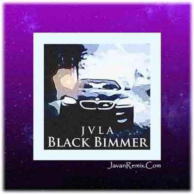 JVLA Black Bimmer