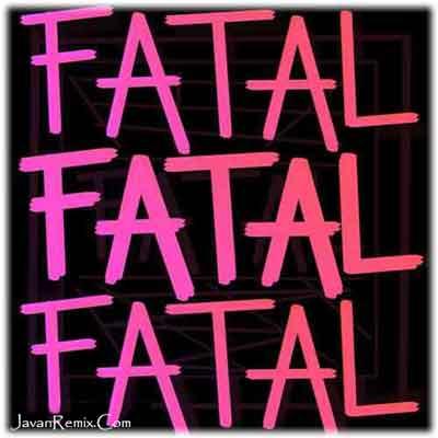 JVLA Fatal